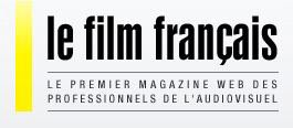 filmfrancais.jpg