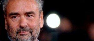 Luc Besson et la société EuropaCorp assignés en justice pour plagiat dans actu 1776883_photo-1324380009400-1-0_640x280-300x131