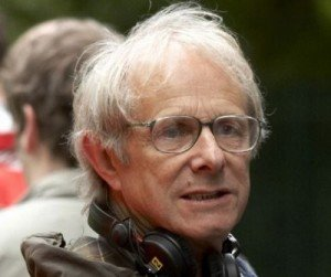 Ken Loach inquiet pour l'avenir du cinéma français dans à lire ken-loach_399-300x251