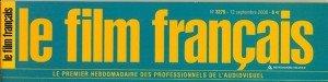 Contre toute attente, le gouvernement rejette la TVA à 5% pour le cinéma ! dans à lire le-film-francais-revele-les-coulisses-de-disparitions-juillet-2008-300x75