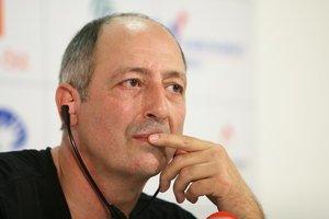 Réponse de Sam Karmann à l'article de Vincent Maraval sur les salaires des acteurs français par INFO LE MAGUE