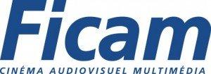 la Ficam réagit aux mesures adoptées à l'assemblée nationale. baa2e0e43a54cf28df568f21c5999057-300x105