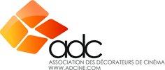 L'auto-interview du Bureau de l'ADC, 2 jours après le lancement de sa pétition. logoadc
